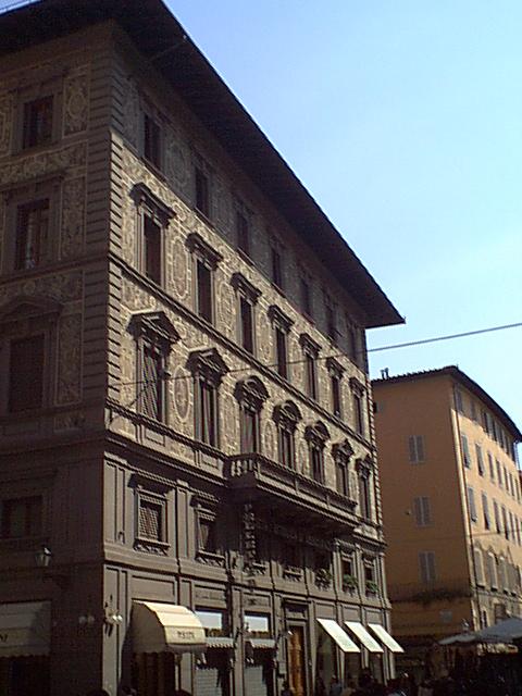 Firenze - 2000-08-25-145509