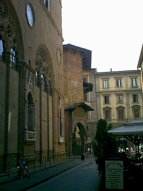 Firenze - 2000-08-25-145759