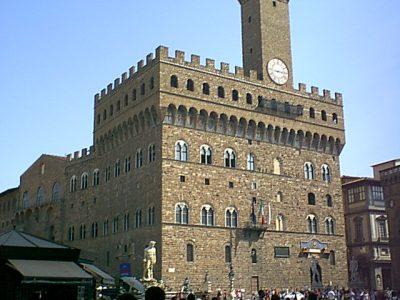 Firenze - 2000-08-25-151141