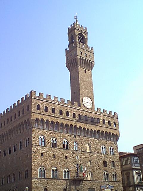 Firenze - 2000-08-25-151146