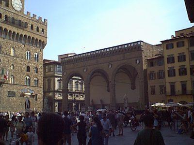 Firenze - 2000-08-25-151151
