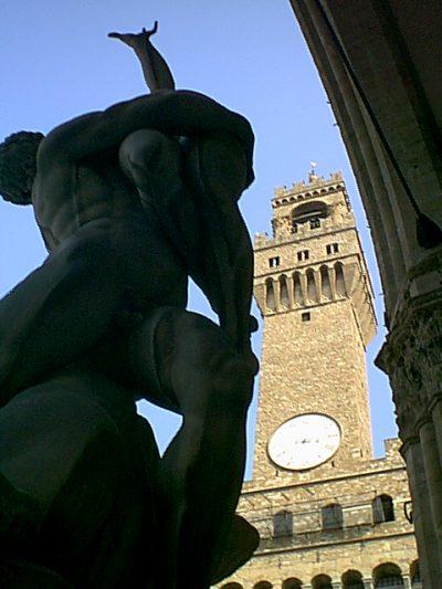 Firenze - 2000-08-25-152706