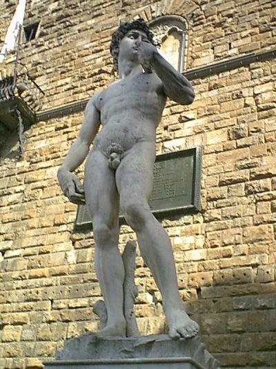 Firenze - 2000-08-25-153138