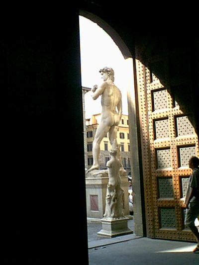 Firenze - 2000-08-25-153326