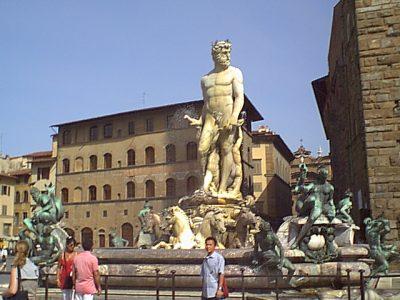 Firenze - 2000-08-25-154355
