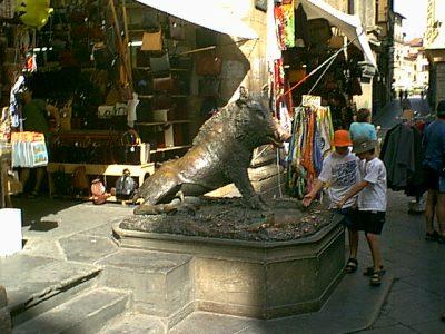 Firenze - 2000-08-25-155648