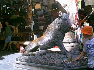 Firenze - 2000-08-25-155656