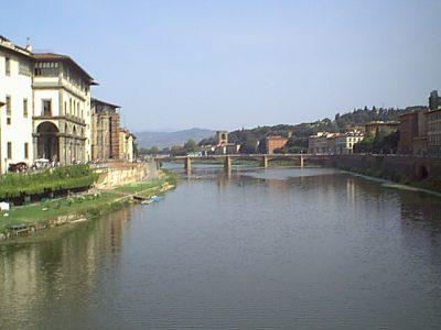 Firenze - 2000-08-25-160326