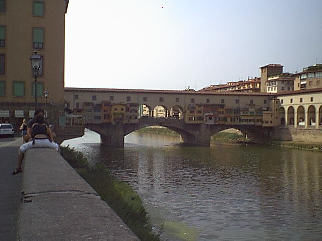 Firenze - 2000-08-25-161350