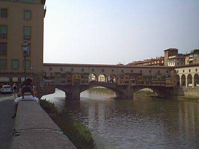 Firenze - 2000-08-25-161405