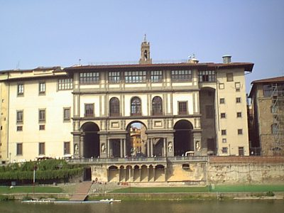 Firenze - 2000-08-25-161430