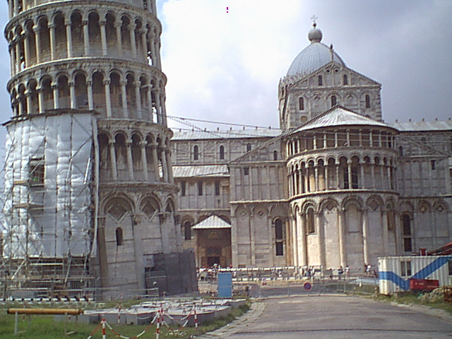 Pisa - 2000-08-26-130207
