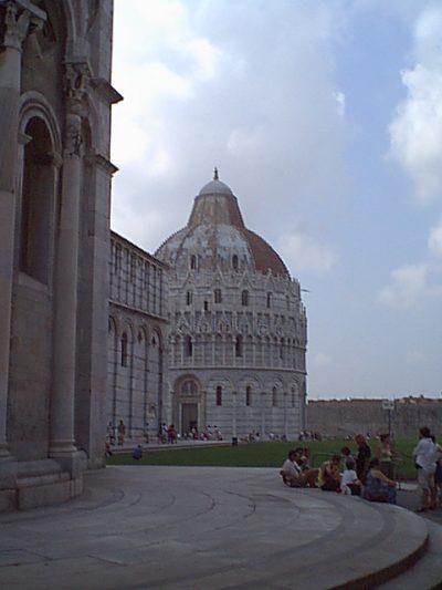 Pisa - 2000-08-26-130749