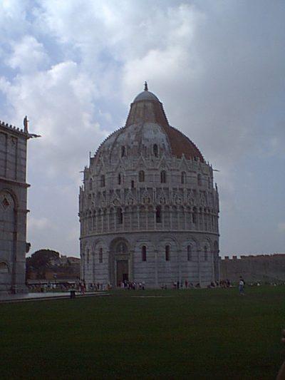 Pisa - 2000-08-26-130824