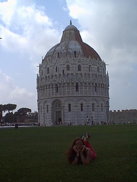 Pisa - 2000-08-26-130932