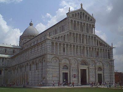 Pisa - 2000-08-26-131141