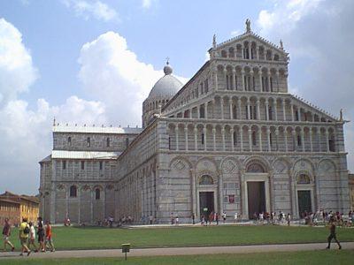 Pisa - 2000-08-26-131212