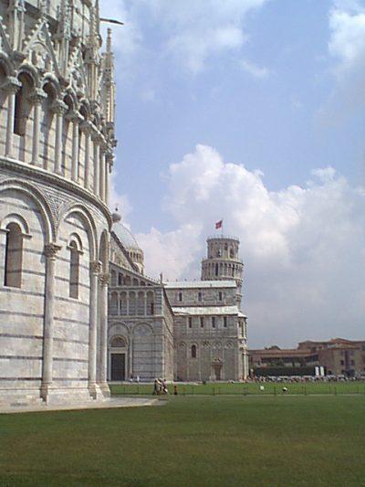 Pisa - 2000-08-26-131348