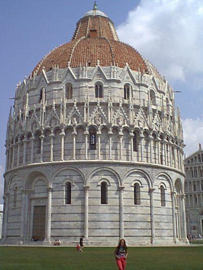 Pisa - 2000-08-26-131418