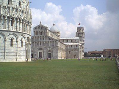 Pisa - 2000-08-26-131437