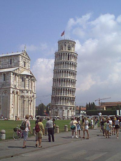Pisa - 2000-08-26-131844