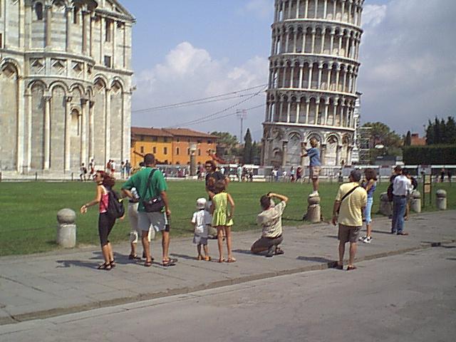 Pisa - 2000-08-26-132018