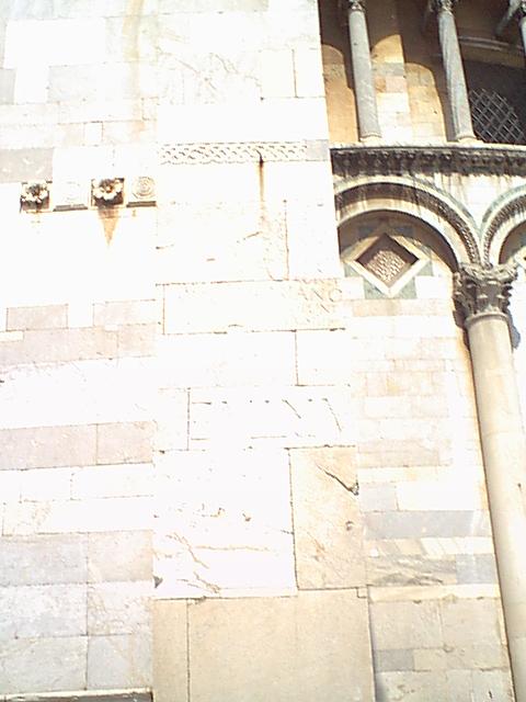 Pisa - 2000-08-26-132554
