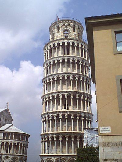 Pisa - 2000-08-26-132908