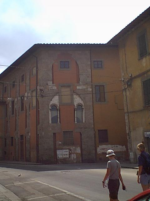 Pisa - 2000-08-26-134005