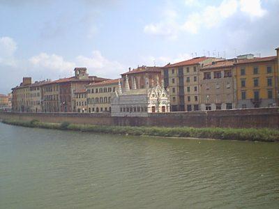 Pisa - 2000-08-26-134341