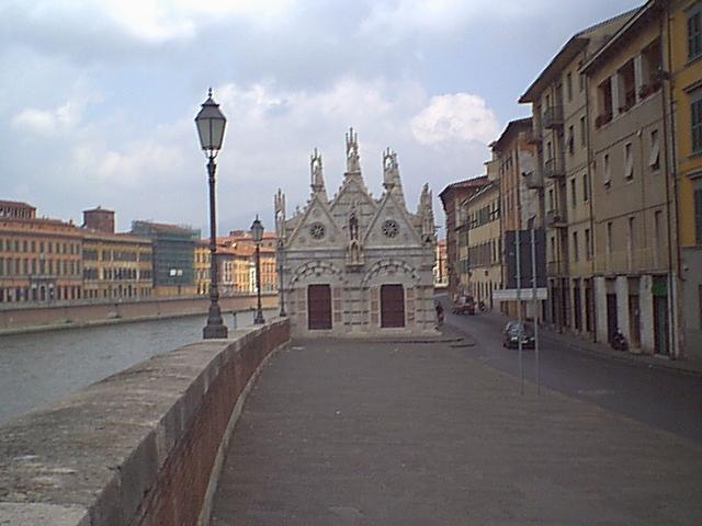 Pisa - 2000-08-26-134519