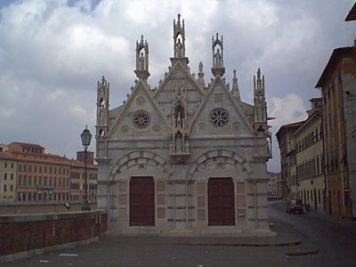 Pisa - 2000-08-26-134557