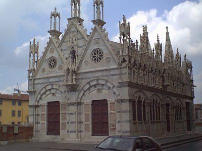 Pisa - 2000-08-26-134617