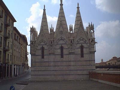 Pisa - 2000-08-26-134830