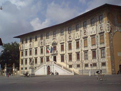 Pisa - 2000-08-26-151358