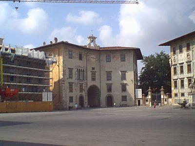 Pisa - 2000-08-26-151407