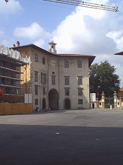 Pisa - 2000-08-26-151450
