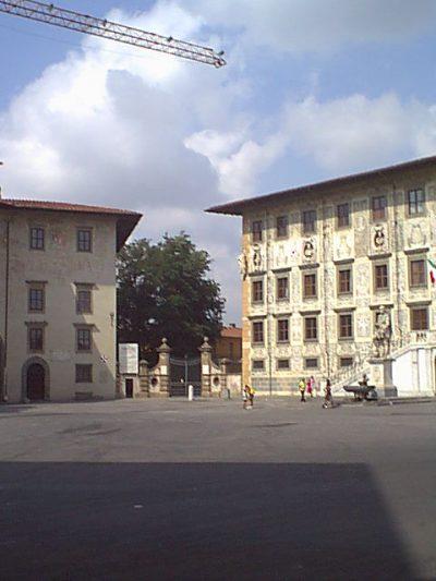 Pisa - 2000-08-26-151453