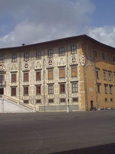 Pisa - 2000-08-26-151457
