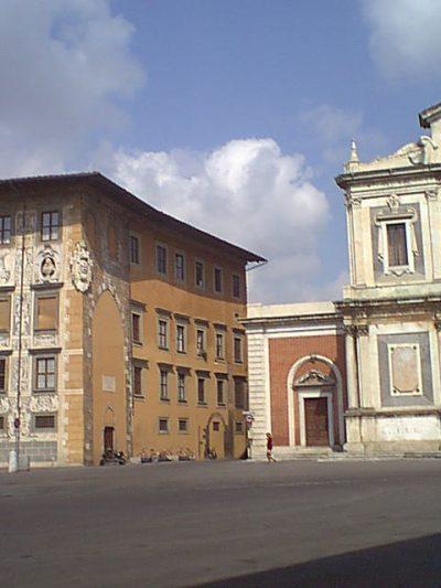 Pisa - 2000-08-26-151459