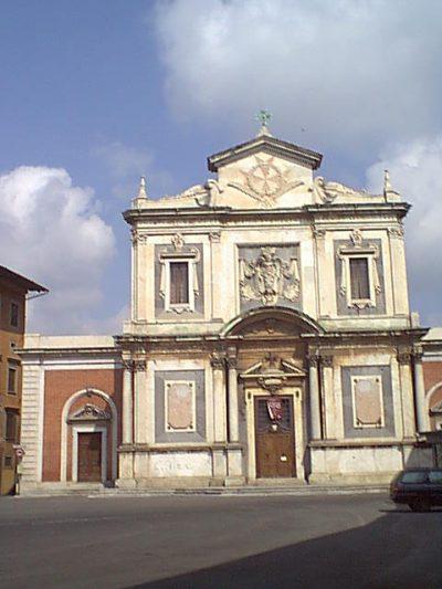 Pisa - 2000-08-26-151502
