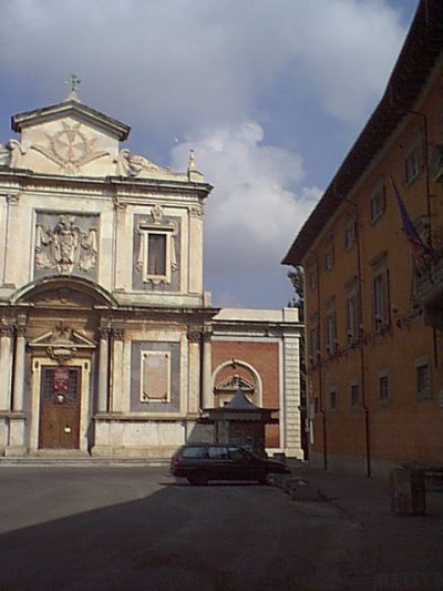 Pisa - 2000-08-26-151505