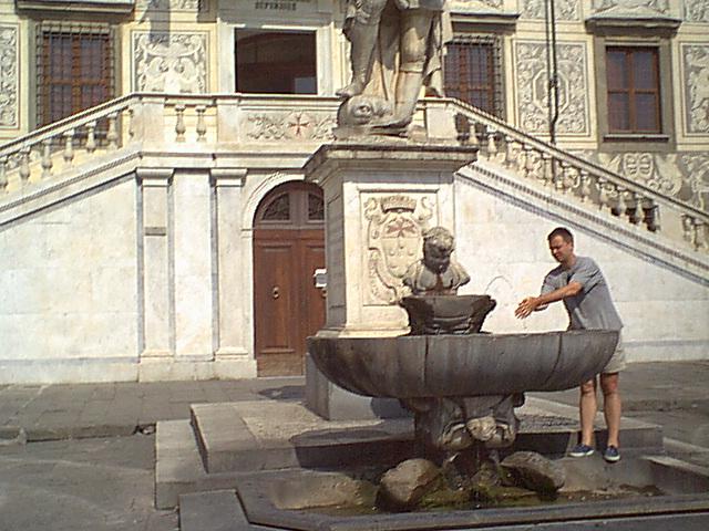 Pisa - 2000-08-26-151627