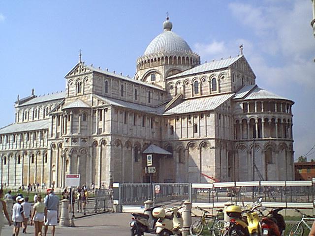 Pisa - 2000-08-26-152659
