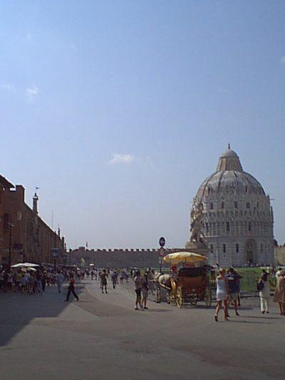 Pisa - 2000-08-26-152707