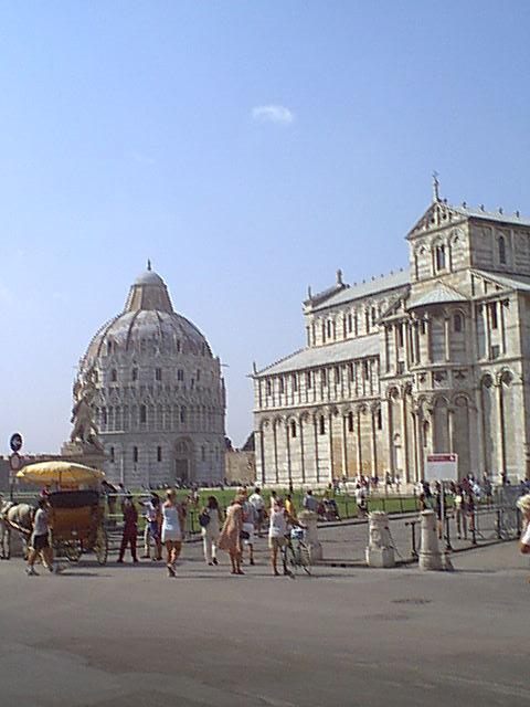 Pisa - 2000-08-26-152709