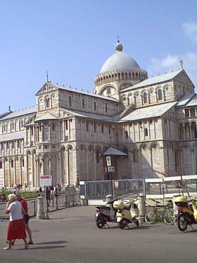 Pisa - 2000-08-26-152712