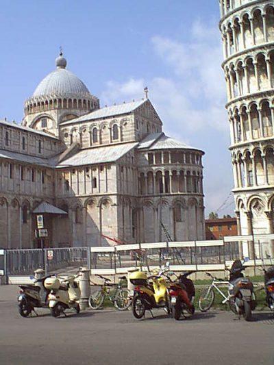 Pisa - 2000-08-26-152713
