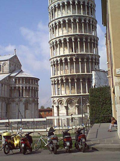 Pisa - 2000-08-26-152715