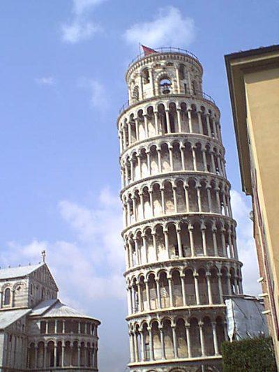 Pisa - 2000-08-26-152718